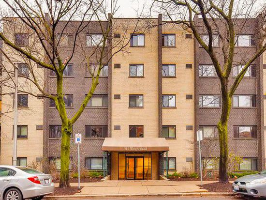 515 w wrightwood ave apt 501 chicago il 60614 zillow rh zillow com