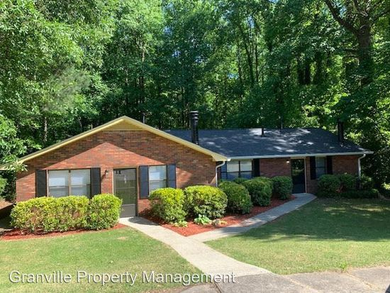 165 Laurie Dr 165 Laurie Dr, Athens, GA 30605 | Zillow
