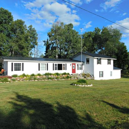 N4910 Lafave Dr Iron Mountain Mi 49801 Zillow