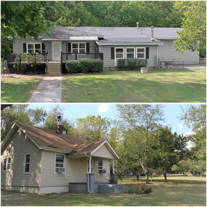 3117 n farm road 93 springfield mo 65802 zillow solutioingenieria Choice Image