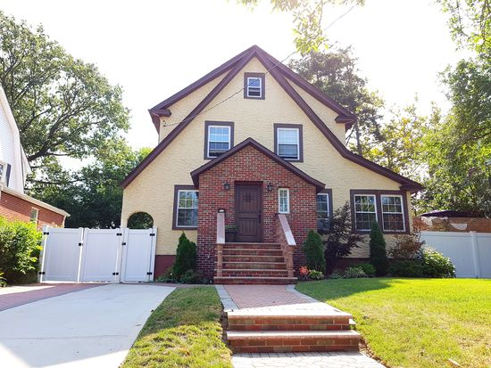 13935 225th st laurelton ny 11413 zillow 13935 | is625j5y3zouks0000000000