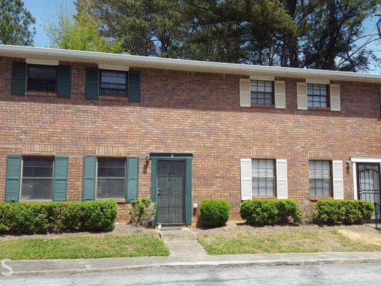 6354 Shannon Pkwy APT 13C, Union City, GA 30291 | Zillow