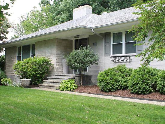 600 Oakwood Ave, Oakwood, OH 45419 | Zillow