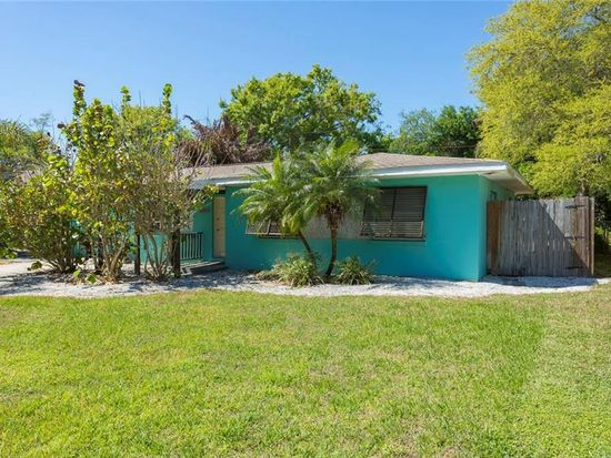 & 1818 Audrey Dr Clearwater FL 33759 | Zillow