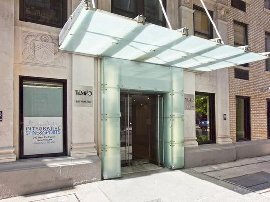 240 w 73rd st apt 303 new york ny 10023 zillow