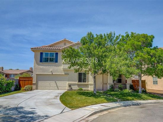 8050 Jeannie Marie Ct, Las Vegas, NV 89113 - Zillow