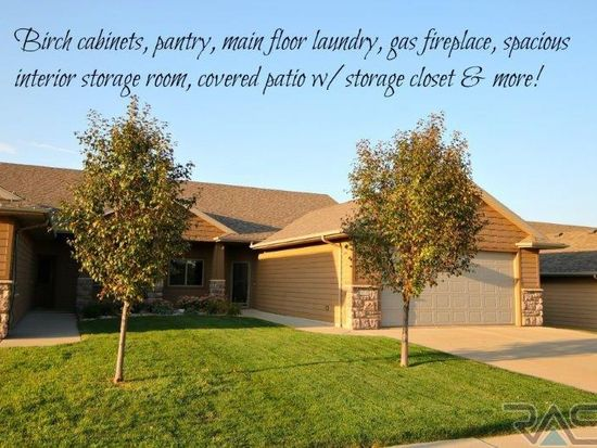 3210 E Woodsedge St, Sioux Falls, SD 57108   Zillow