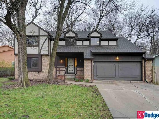 11709 Fisher House Rd, Bellevue, NE 68123 | Zillow