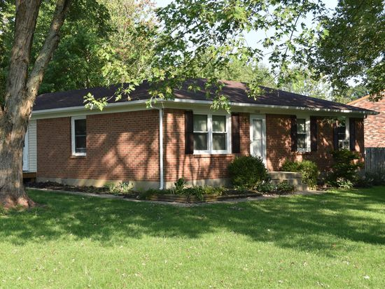 6700 hillside dr pewee valley ky 40056 zillow rh zillow com