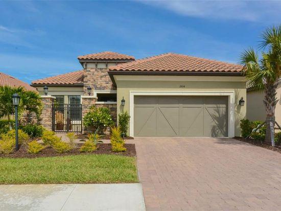3904 Waypoint Ave, Osprey, FL 34229