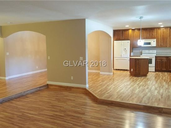 3959 Landsdown Pl Las Vegas Nv 89121 Zillow