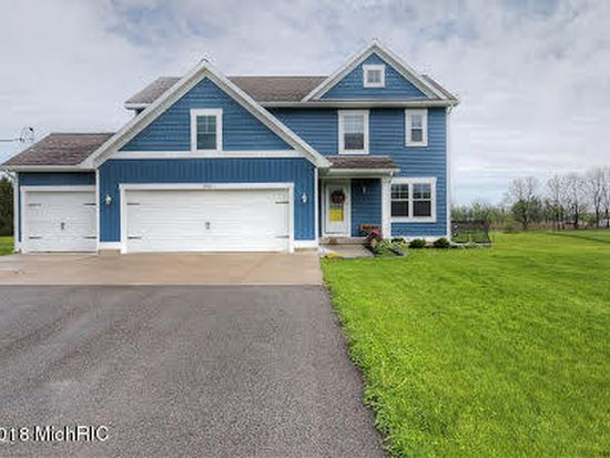 7789 Morse Lake Ave SE, Alto, MI 49302 | Zillow