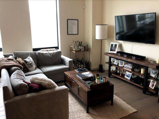 1601 Larkin St UNIT 403, San Francisco, CA 94109 | Zillow