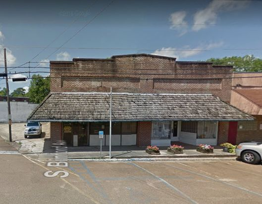 Duck Hill Ms >> 101 N State St Duck Hill Ms 38925 Zillow