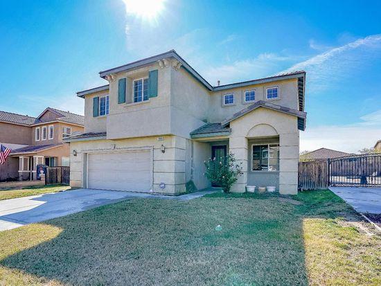 14499 Arthur St, Oak Hills, CA 92344 | Zillow