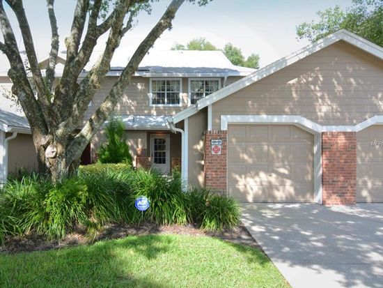 Property Managers Altamonte Springs Fl