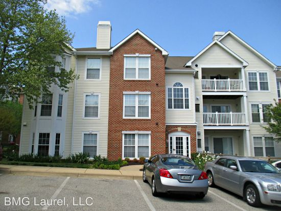 3103 River Bend Ct APT A102, Laurel, MD 20724 | Zillow