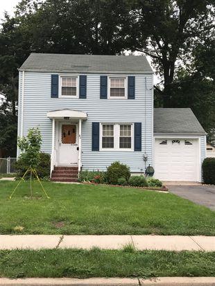 83 Manhattan Ave, Waldwick, NJ 07463 | Zillow
