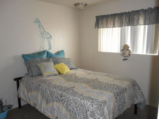 Moore Manor Apartments Master Bedroom Child S Room