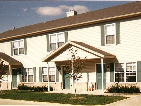 Maple Hill Apartments - Best Appartment Image 2018