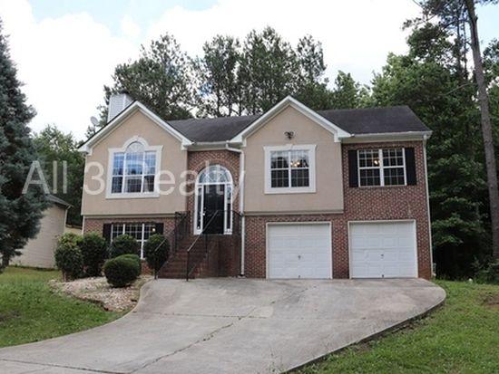 331 Tara Rd Jonesboro GA 30238