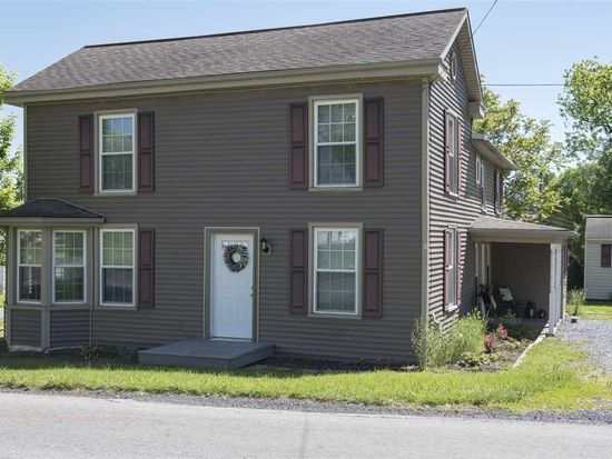 Rooms For Rent Bridgewater Va