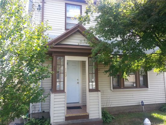 149 Salem St Bridgeport Ct 06606 Zillow