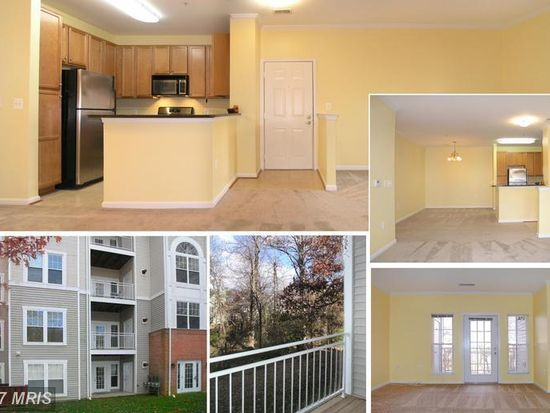 1509 N Point Dr APT 6 0103, Reston, VA 20194 | Zillow
