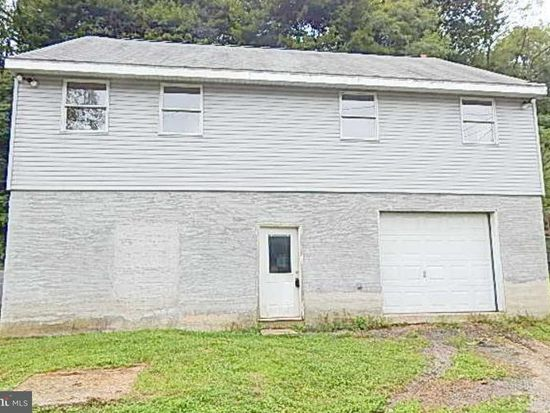 502 Caldwell St Schuylkill Haven PA 17972