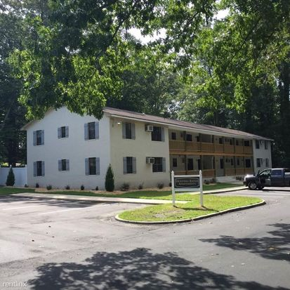 APT: Hunting Ridge Apartments   Hunting Ridge Apartments In Greenville, NC  | Zillow