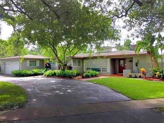 202 SW 59th Ave, Plantation, FL 33317 | Zillow
