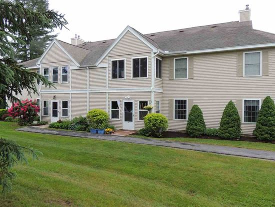 & 491 Mammoth Rd UNIT 21 Londonderry NH 03053 | Zillow