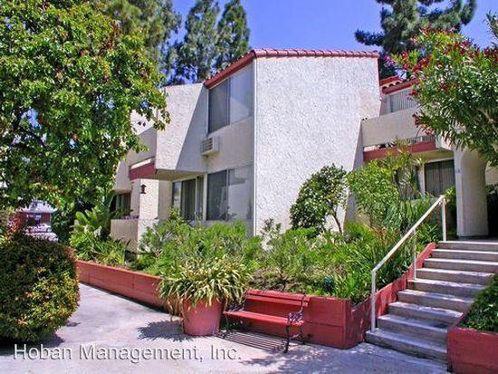 La Mesa Gardens Apartments - La Mesa, CA | Zillow