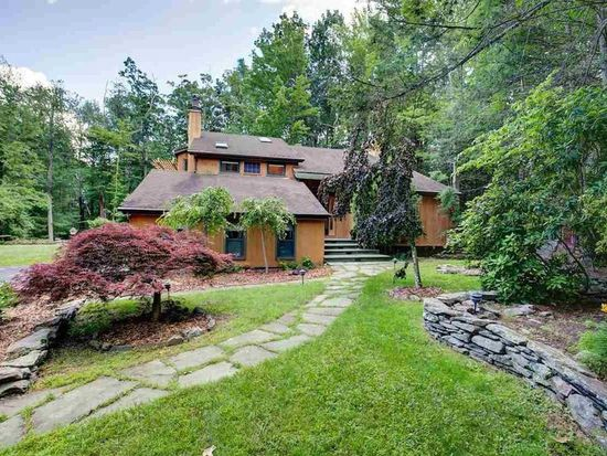 41 Butternut Knls, Olive, NY 12494   Zillow