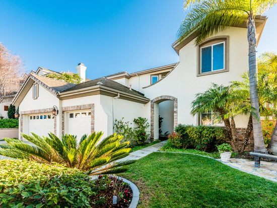 5189 greenwillow ln san diego ca 92130 zillow for Zillow rentals in san diego ca