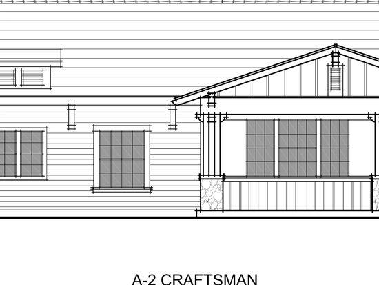 cambridge belmont at bridle ridge by jkb living zillow - Jkb Homes Floor Plans