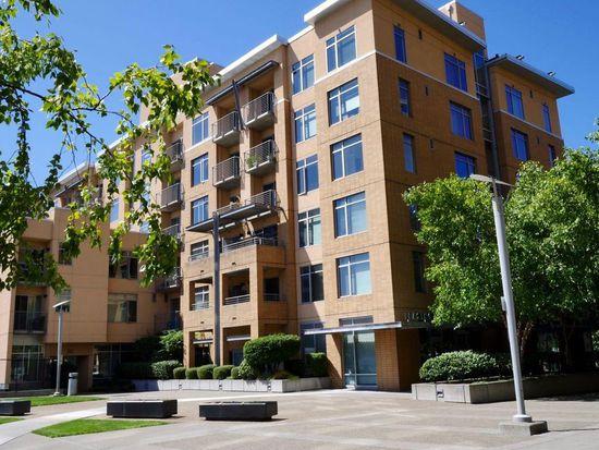 Vancouver Center Apartment Rentals - Vancouver, WA | Zillow