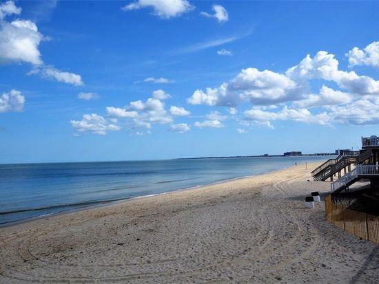 4466 Ocean View Ave B Virginia Beach
