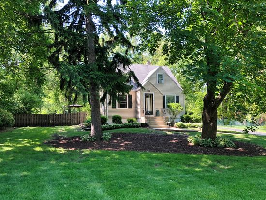 305 E Olive Ave, Prospect Heights, IL 60070 - Zillow