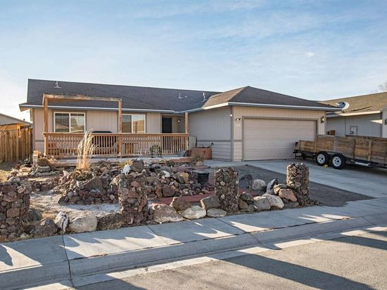 130 Relief Springs Rd, Fernley, NV 89408 | Zillow