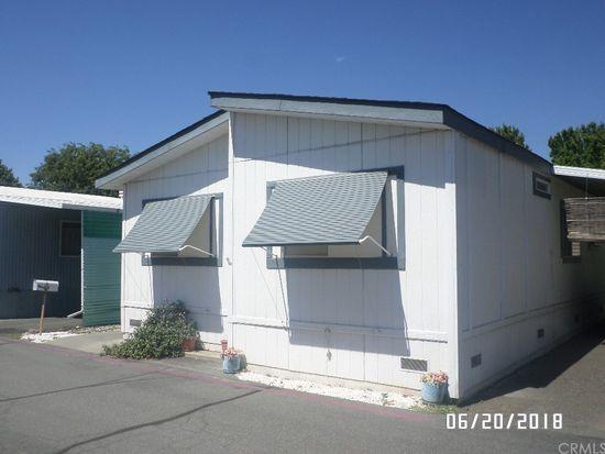 123 Henshaw Ave Spc 406 Chico Ca 95973 Zillow