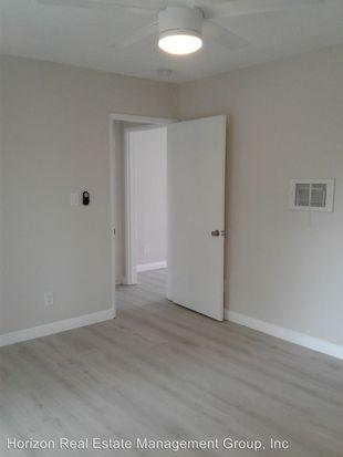 4215 - 4219 W Slauson Avenue Apartments - Los Angeles, CA