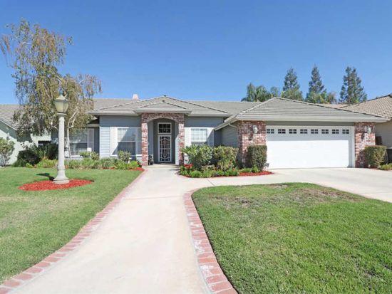 1140 W Orchard Ct, Visalia, CA 93277 | Zillow