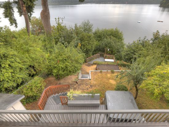 8762 Washington Ave NE, Bremerton, WA 98311 | Zillow