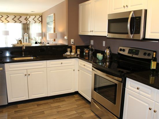APT: A   Highlands At Westwood In Westwood, NJ | Zillow