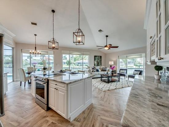 14971 David Dr, Fort Myers, FL 33908 | Zillow