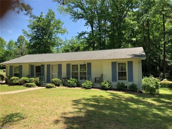 3923 blumenthal rd greensboro nc 27406 mls 893842 zillow publicscrutiny Image collections