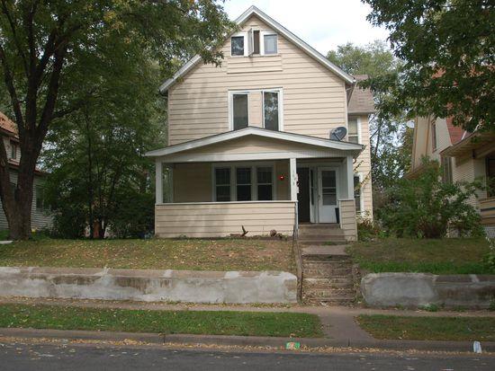 Missouri payday loan locations image 5