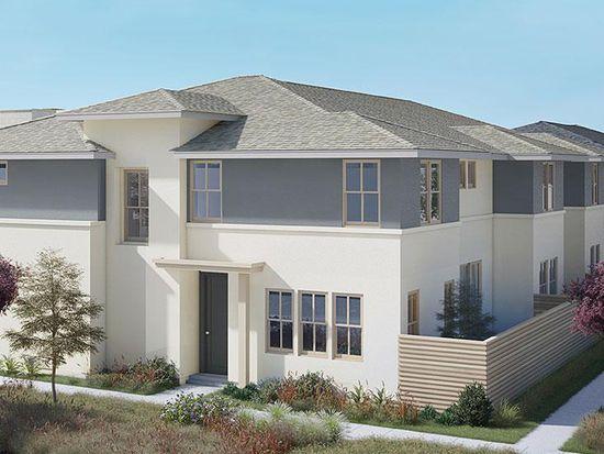 2017 Quarter Loop UNIT 1, Chula Vista, CA 91915 | Zillow on seaside house design, second floor house design, joshua tree house design, american foursquare house design,