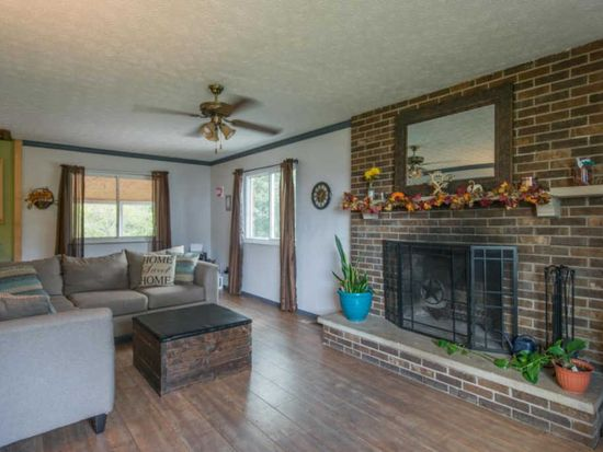 Perfect 2659 N Court St, Circleville, OH 43113 | Zillow